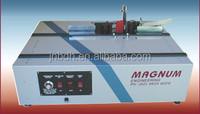 HA120 Oscillating Edge Sander/woodworking sanding machine