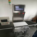 belt weigher for hot sale
