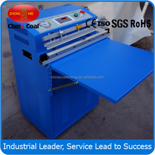 Vacuum Packaging Machine for Rice packing