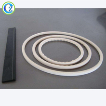 Soft Silicone O Ring High Quality Silicone Gasket and O Ring Silicone O Ring Food Grade