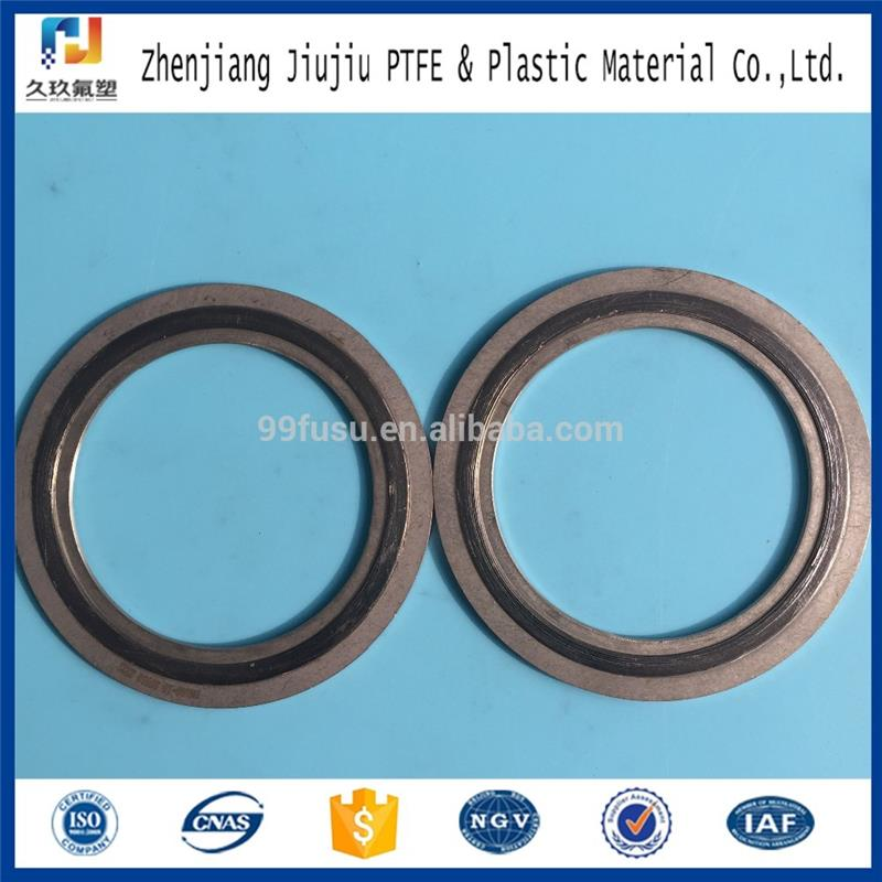 Hot selling fiat cylinder head gasket with high quality