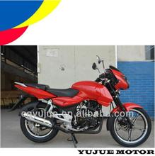 Used Motorcycles 150cc/Racing Motorcycles 150cc Price