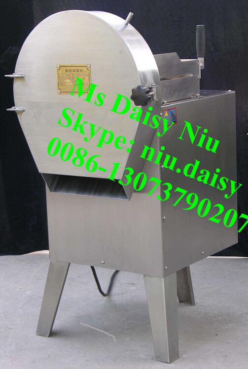 industrial onion cutting machine/onion slicing machine/onion slicer cutter for sale