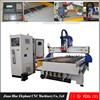 wood statue cnc router, nc Milling Machine 5 Axis, worktop sink hole cutting router