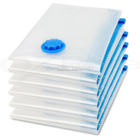new products 2015 innovative products plastic quilting storage organizer
