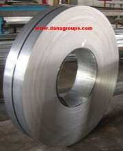 CR , HR , GI , PPGI Steel sheet , coil in dubai , uae , libya , nigeria