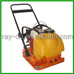 Chinese Factory Direct Sale High Quality Plate Compactor For Sale