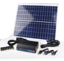 20w solar panel for solar energy product for home lighting