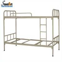 Hot selling simple double bed design furniture pakistan