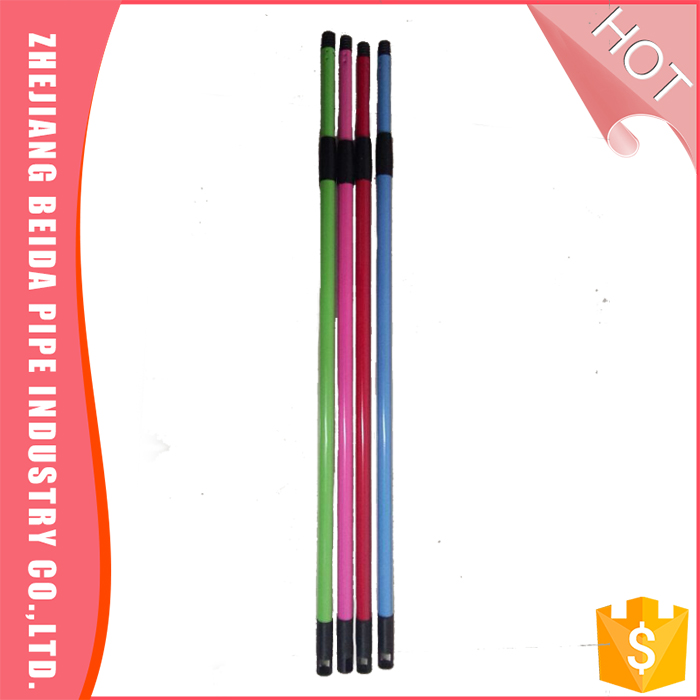 Quality-assured best price wholesale telescopic handle