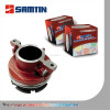 Samtin Truck Part Self-aligning Clutch Release Bearings Unit 86CL6082F0 with Release Bush