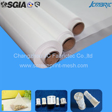 Micro Polyester Air-condition Filter Mesh