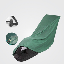 gardens furniture outdoor cover pvc compound waterproof lawn mower cover