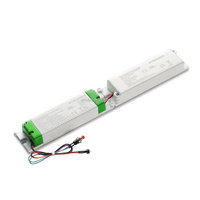 UL listed(E483815) STREAMER YH06-W490 LED Driver Conversion Kit