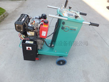 concrete cut off saw for sales