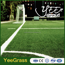 students school use artificial grass for football field new style