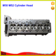 Auto engine M50 M52 cylinder head for BM-W 325/525i/525ix 2494cc