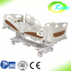 ICU Multifunctional Electric Hospital Bed With