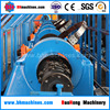 Power Cable Making Machinery