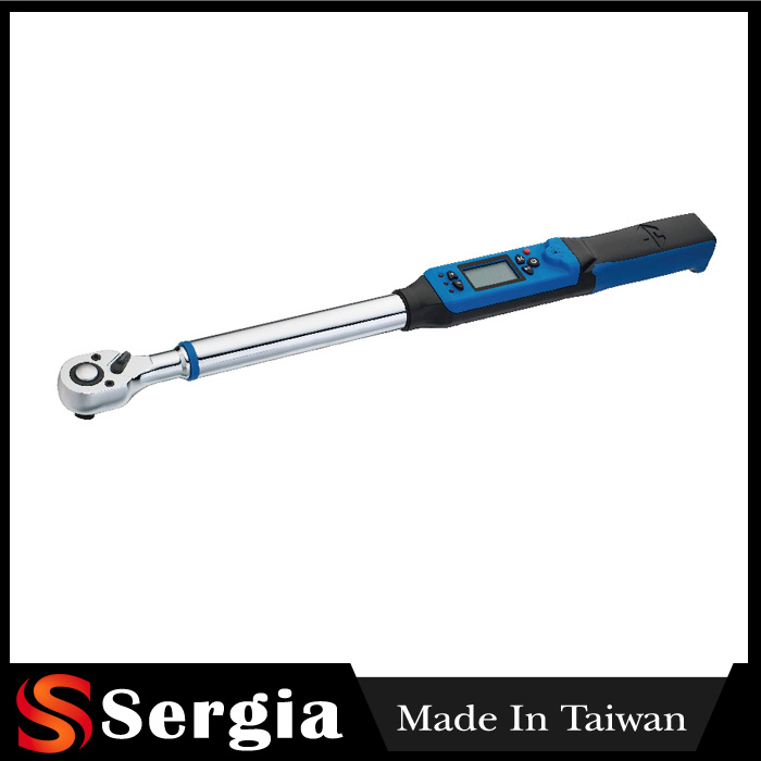 Truck Wheel Wrench For Made In Taiwan Tire Paypal Digital Torque Wrench