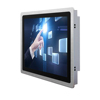 15 Inch Resistive Touch Screen Panel