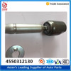 /product-detail/car-parts-rack-end-45503-12130-for-toyota-corolla-1-8-ball-joint-60618341659.html