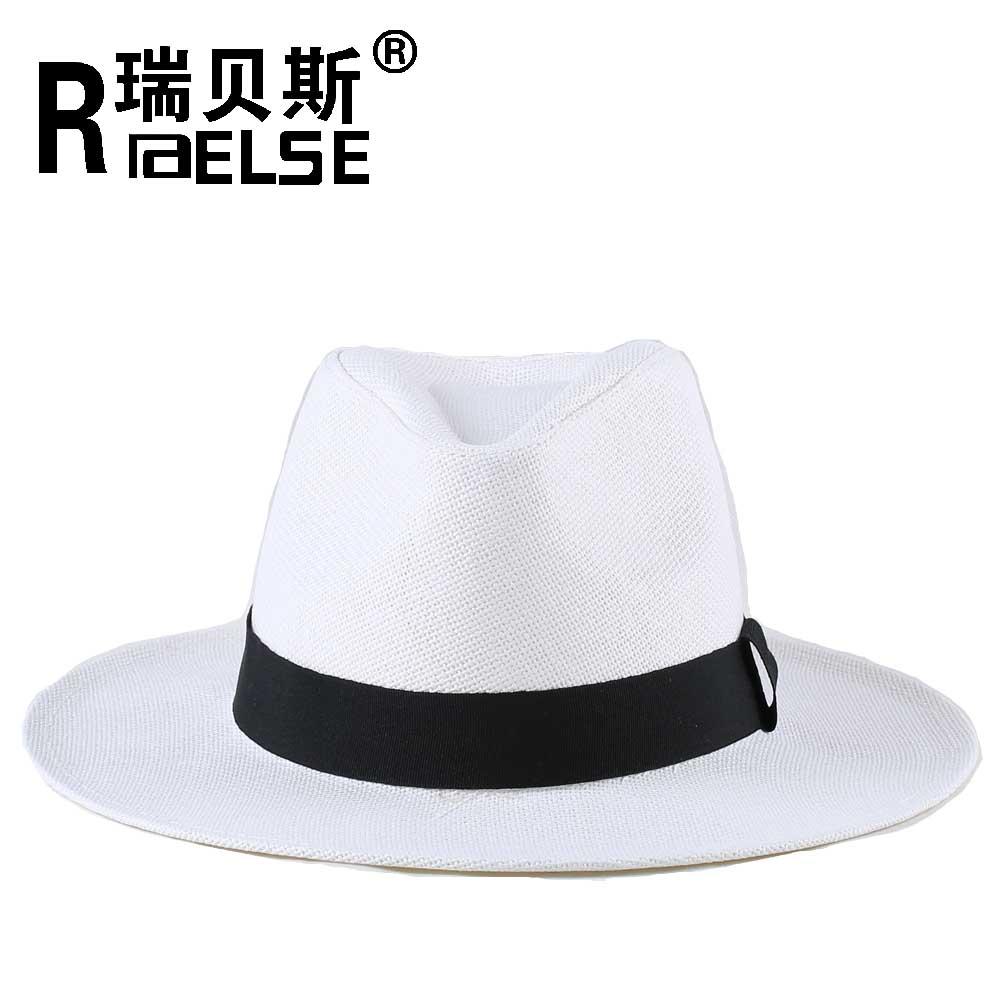 grossiste chapeaux panama pas chers acheter les meilleurs chapeaux panama pas chers lots de la. Black Bedroom Furniture Sets. Home Design Ideas