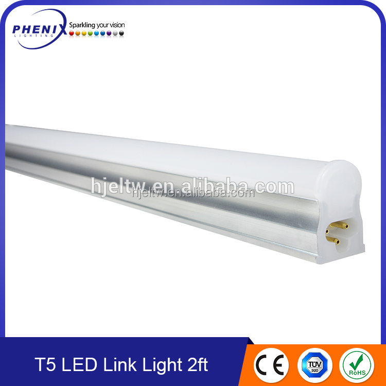 Custom Top quality led 4tube with CE approved