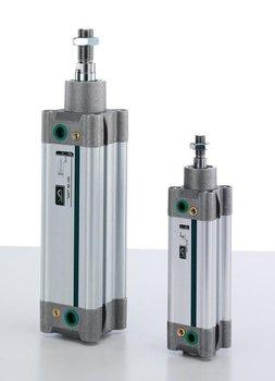 Iso 15552 Pneumatic Cylinders - Vesta - Buy Iso Pneumatic ... | 253 x 350 jpeg 14kB
