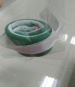 High Quantity and Customized and Soft Ankle bind belt