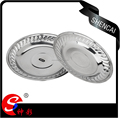 Stainless Steel Plate/Food dish/Dinner plate