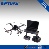 high quality Remote Control aerial photography drone helicopter