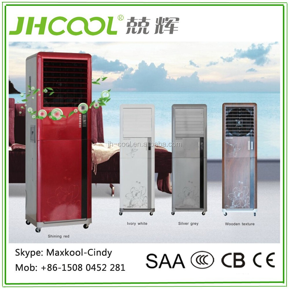 Eco Friendly Hybrid Solar Powered Air Conditioner Price Low With High Quality