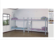 Twins School Dormiroty Specification Of Bunk Bed