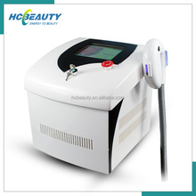 best ipl wavelength / best ipl photofacial machine for home use