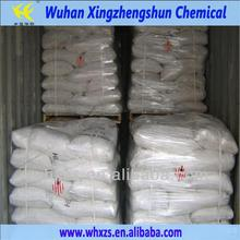 Factory price analytical reagent high purity alumina prices