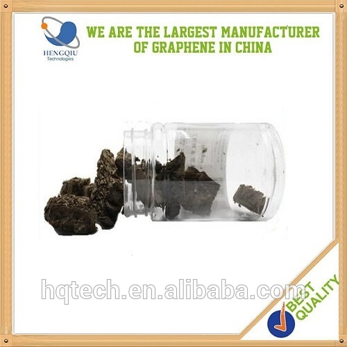 Graphene oxide synthesis single layer graphene oxide price