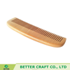/product-detail/better-wholesale-wooden-comb-with-wide-and-compact-teeth-60233300432.html