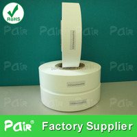thin battery PE/PP/Poly separator film