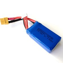 550mah 4S 14.8V 60c 70c 80c continues Gaoneng FPV heli RC air LiPo battery XT60 connector high performance c rate rating