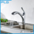 wholesale Customized Deck Mounted Good Kitchen Faucet