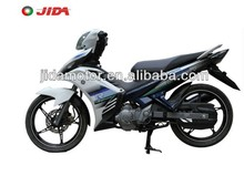 cub/ scooter motorcycle JD110-18