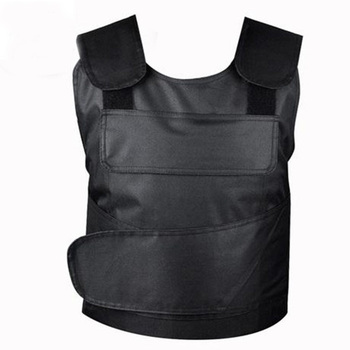 Stab-resistant clothing, protective clothing, anti-cut vest Special police protective vest
