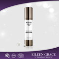 Almighty Pearl Whitening Essence For Skin Care
