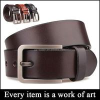 belts for men designer  replica designer
