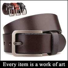 (sz-belt 54) genuine leather strap, replica designer belts for men, designer belts wholesale