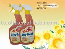 2010 Pine Cleaner 650ML