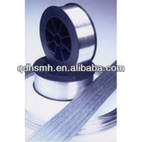 ER308 Stainless steel welding wires/ Application light industry,Industry, Machinery, Medical, Food