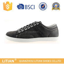 High Quality Men Shoes Comfortable sneakers for Men