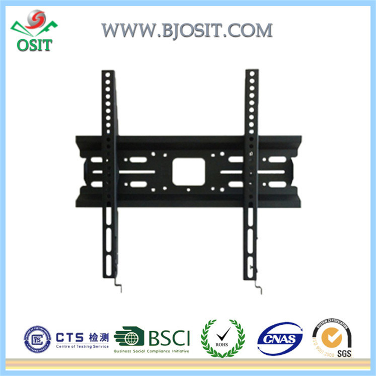 tv mount wall mount tablet pc bracket